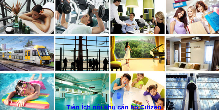 tien_ich_noi_khu_can_ho_citizen