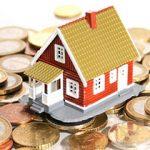 đầu tư bất động sản sinh lãi cao