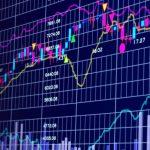 Các nguyên tắc khi đầu tư chứng khoán