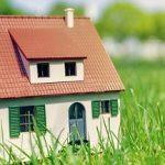 Khách hàng ngày càng thận trọng hơn trong việc mua nhà