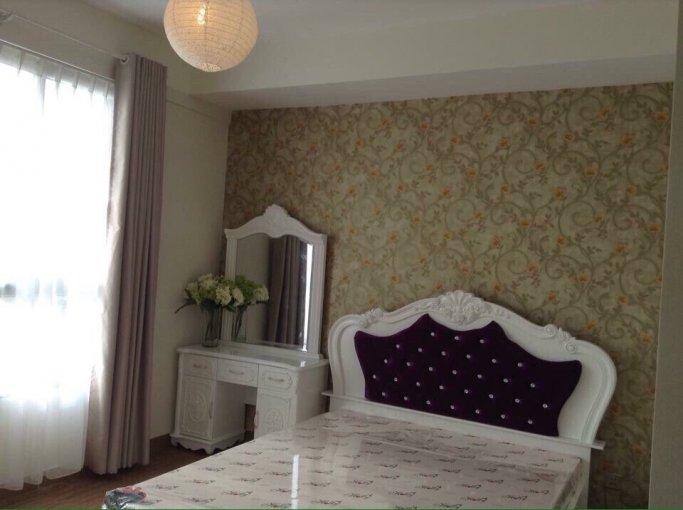 Cho thuê căn hộ chung cư The Era Town Đường Nguyễn Lương Bằng, Phường Phú Mỹ, Quận 7
