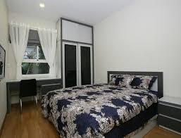 Cho thuê căn hộ cao cấp Flemington Đường Lê Đại Hành, Phường 15, Quận 11