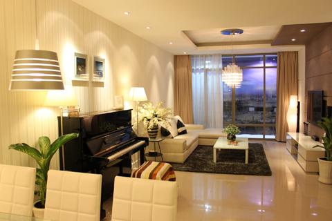 Bán căn hộ ĐườngAn Dương Vương, Quận 5