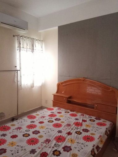 Cho thuê căn hộ An Sương Besco, Đường Quốc lộ 1A, Phường Trung Mỹ Tây, Quận 12