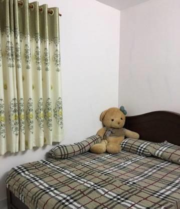 Cho thuê lại căn hộ cao cấp Đường Nguyễn Biểu, Phường 1, Quận 5