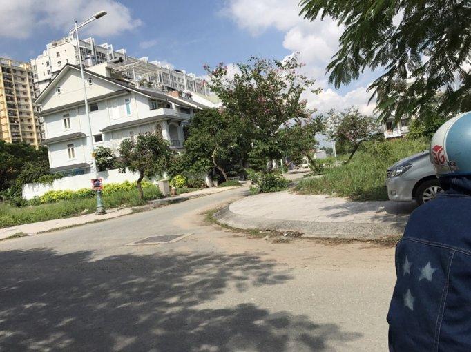 Mở bán đất nền Đường Nguyễn Duy Trinh, Phường Bình Trưng Đông, Quận 2