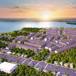 3s City Long Hưng- siêu dự án bùng nổ tại Bà Rịa - Vũng Tàu