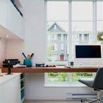 Muốn thăng tiến trong sự nghiệp thì phải sắp xếp đồ dùng phòng làm việc như thế nào?