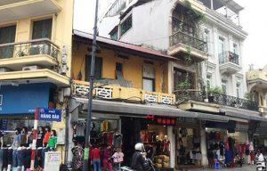 Chuyện nghịch lý ở Việt Nam - chi giá 215 triệu nhưng lại bán 1,2 tỷ