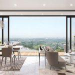 """Ma trận siêu dự án căn hộ chung cư """"gắn mác"""" cao cấp khiến người mua nhà hoang mang như lạc vào mê cung không lối ra"""