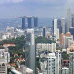 Nên mua nhà ở hay không trong thời gian thị trường BĐS đang trầm lắng?