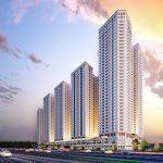 Hé lộ danh sách 31 chung cư ở Hà Nội và Tp.HCM sẽ bị thanh tra việc quản lý, sử dụng quỹ bảo trì