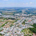 Dự đoán tương lai của thị trường bất động sản nhà đất vùng ven TPHCM liệu có tiếp tục nóng sốt trong năm 2020?
