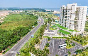 """Nhiều nhà đầu tư đón đầu """"vỡ mộng"""" nếu không cẩn thận vì thông tin 5 huyện của Hà Nội sắp lên quận"""