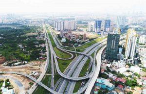 Thị trường bất động sản Việt Nam và những thách thức lớn nhất trong năm 2020