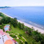 Những tín hiệu đáng mừng của thị trường bất động sản nghỉ dưỡng Việt Nam