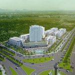 Giá đất tăng cao kỷ lục, căn hộ trung tâm Tp.HCM chạm ngưỡng 300 triệu đồng/m2