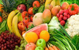 7 loại thực phẩm tốt cho sức khỏe
