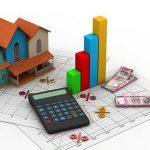 Những điều cần chú ý nếu muốn đầu tư bất động sản có lãi