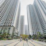 Cách đầu tư bất động sản mới trong năm 2019