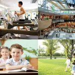 Tìm hiểu ưu điểm và nhược điểm của khách hàng khi chọn mua căn hộ