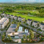 Phương thức thanh toan ưu đãi của dự án West Lakes Golf & Villas