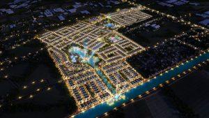 phuc-an-city