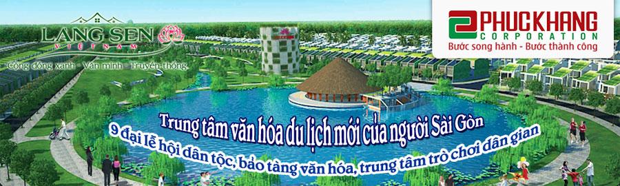 Hồ tịnh đế liên làng sen việt nam