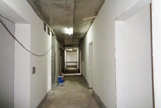 Bả matis tầng 7 và tầng 18 block A, tầng 6,7,8 block B