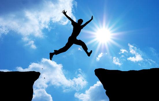 Sự thành công và thái độ làm việc