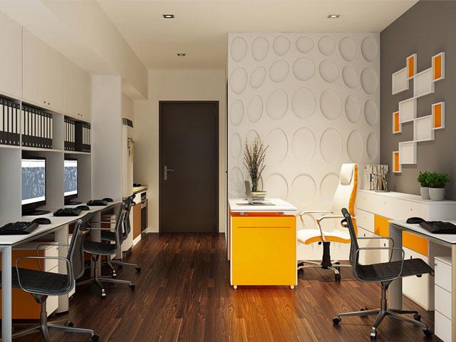 Đối tượng nào nên đầu tư vào căn hộ Office-tel ??