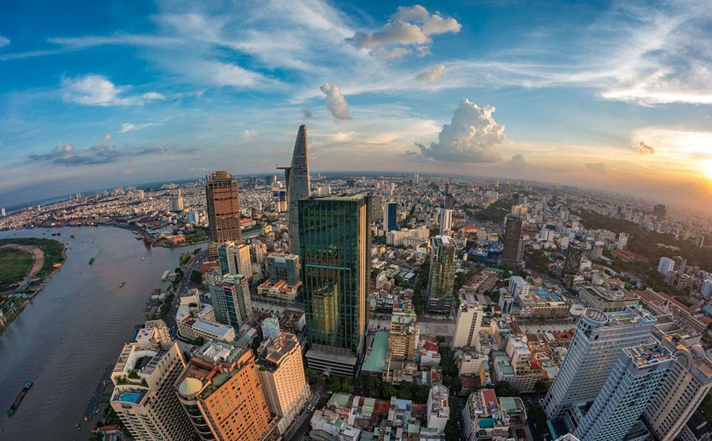 BĐS Việt Nam